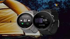 प्रीमियम घड़ी बनाने वाली कंपनी सूंटो ने 3 स्मार्टवॉच लॉन्च करने के साथ ही भारतीय बाजार में रखा कदम