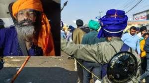 Singhu Border Murder Case: सिंघू बॉर्डर हत्याकांड के आरोपी सरबजीत को पुलिस ने किया गिरफ्तार