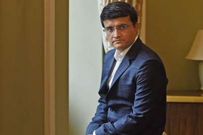 A wake-up call for India ahead of World Cup: Sourav Ganguly on ODI series loss against Australia- India TV Hindi