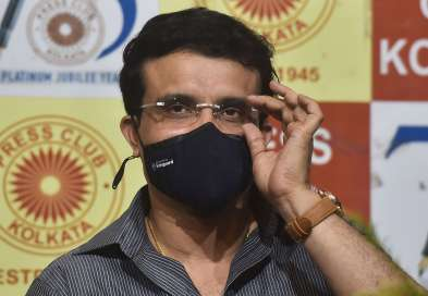 इंग्लैंड के खिलाफ...- India TV Hindi