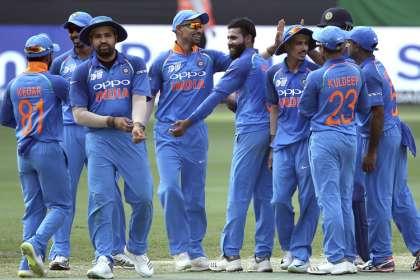 India vs Bangladesh, Asia Cup 2018 Final- India TV Hindi