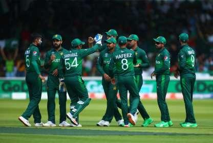 विश्व कप में पाकिस्तान के प्रदर्शन की होगी समीक्षा, इंजमाम, आर्थर और सरफराज भी बैठक में होंगे शामिल- India TV Hindi