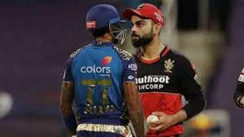Suryakumar yadav, India vs England, Virat Kohli, sports - India TV Hindi