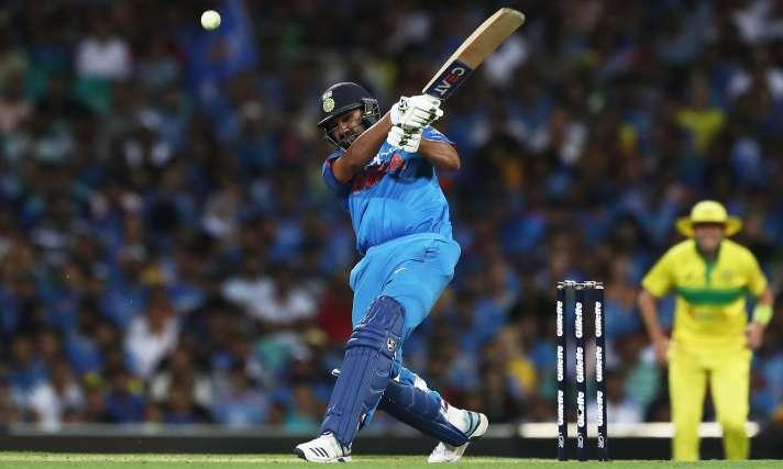 rohit-sharma-birthday-special-10-special-record-of-indian-cricket-hitman-B'day  Special| रोहित शर्मा के 10 अनोखे रिकॉर्ड जो उन्हें बनाते है क्रिकेट की  दुनिया का 'हिटमैन' - India TV Hindi News
