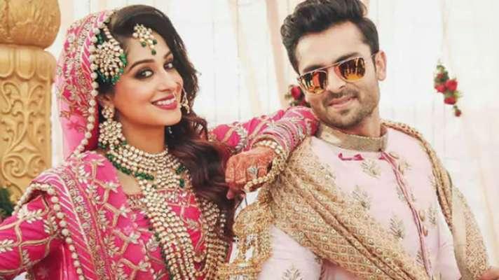 Happy Birthday Dipika Kakkar love story of dipika and shoaib ibrahim : Happy Birthday Dipika Kakkar: ऐसी है दीपिका-शोएब की लव स्टोरी, शादी के लिए एक्ट्रेस ने अपनाया मुस्लिम धर्म - India