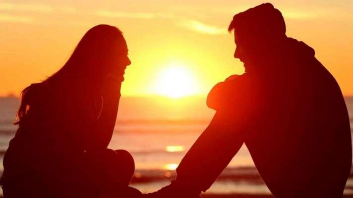relationship news in hindi tips for best communication in relation: Relationship Tips: शिकायत होने पर इस तरह से रखेंगे अपनी बात तो रिश्ते में नहीं आएगी दरार - India TV Hindi News