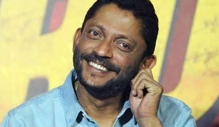Director Nishikant Kamat critical admitted to a hospital in ...