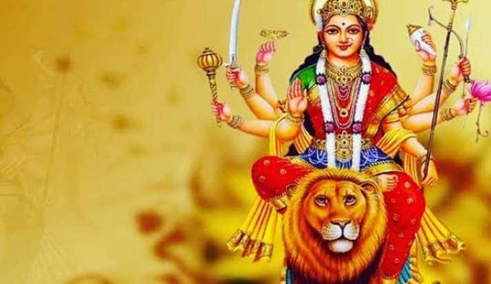 Navratri 2020 do not do these things in shardiya navratri: Shardiya Navratri  2020: नवरात्रि के दिनों में भूलकर भी न करें ये काम, रुष्ठ हो जाएगा मां -  India TV Hindi News