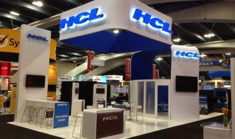 एचसीएल के वित्तीय नतीजे रहे कमजोर, निवेशकों को मिलेगा प्रति शेयर दो रुपए का डिवीडेंड- India TV Paisa