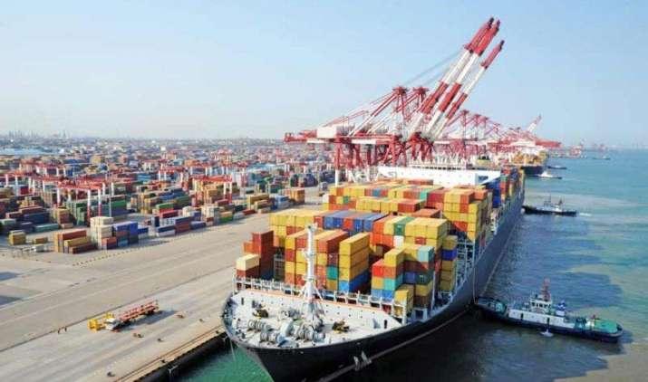 अमेरिका के खरीद कानून की वजह से प्रभावित हो रहा है भारत से कपड़ा निर्यात: फिक्की- India TV Paisa