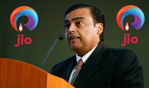 Free Internet: रिलायंस जियो 4जी का आज होगा आगाज, कर्मचारियों को फ्री में मिलेगी सर्विस- India TV Paisa