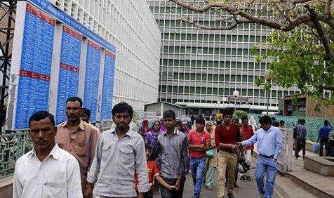 एम्स में मुफ्त इलाज के लिए नहीं दे पाएंगे धोखा, शुरू हुआ ऑनलाइन ट्रैकिंग सिस्टम- India TV Paisa