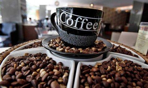 भारत में शुरु हुआ दुनिया की सबसे महंगी कॉफी का उत्पादन, कीमत 25 हजार रुपए किलो- India TV Paisa