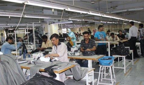 टेक्सटाइल इंडस्ट्री के लिए संशोधित टफ स्कीम को मिली मंजूरी, 30 लाख नए रोजगार होंगे पैदा- India TV Paisa