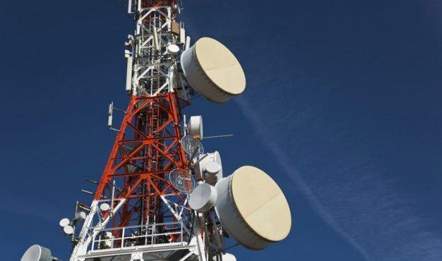मेगा स्पेक्ट्रम पर आज कैबिनेट ले सकती है फैसला, तय होगा बिजली कंपनियों का भविष्य- India TV Paisa