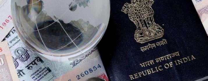 ड्राइविंग लाइसेंस और Passport पर बड़ी राहत, सर्विस टैक्स के दायरे से हुआ बाहर- India TV Paisa