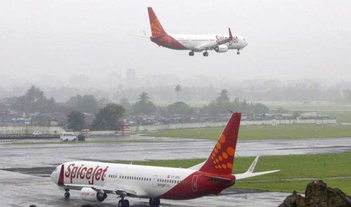 कम लागत की उड़ान योजना के तहत सितंबर अंत तक ऑपरेशन शुरू कर सकती हैं दो एयरलाइंस- India TV Paisa