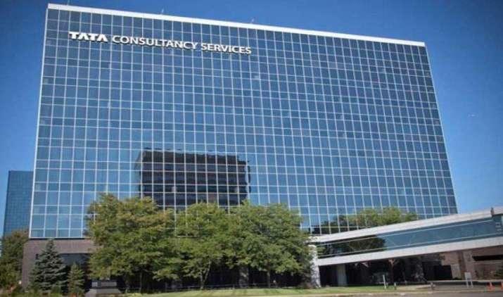TCS का बाजार पूंजीकरण फिर 5 लाख करोड़ रुपए के पार, बनी भारत की पहली कंपनी- India TV Paisa
