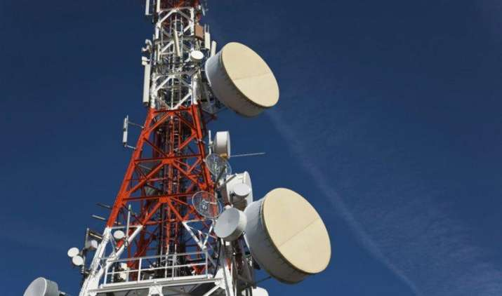 Biggest Auction: टेलीकॉम डिपार्टमेंट मध्य जुलाई तक शुरू करेगा स्पेक्ट्रम नीलामी, मई में तय होगी कीमत- India TV Paisa