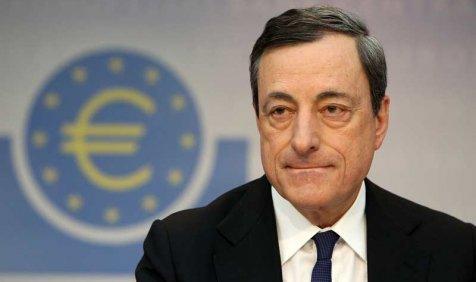 यूरोप में ब्याज दर शून्य, ECB ने इकोनॉमी को बूस्ट करने के लिए बढ़ाया प्रोत्साहन पैकेज- India TV Paisa