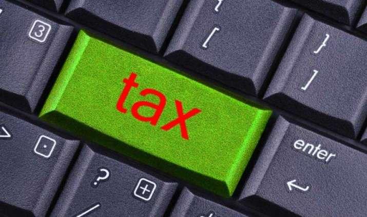 Side-Effects of Digital India: जल्द ही ई-मेल, ब्लॉग और डाउनलोड पर भी देना होगा टैक्स, सरकार लाएगी ई-कॉमर्स लेवी- India TV Paisa