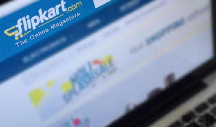 फ्लिपकार्ट ने गुजरात में ऑनलाइन बिक्री पर लगे एंट्री टैक्स को दी चुनौती, कोर्ट ने सरकार को जारी किया नोटिस- India TV Paisa