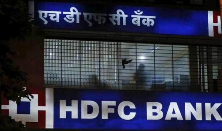HDFC बैंक ने RTGS और NEFT से ऑनलाइन पैसा भेजना किया नि:शुल्क, नया नियम 1 नवंबर से हुआ प्रभावी- India TV Paisa