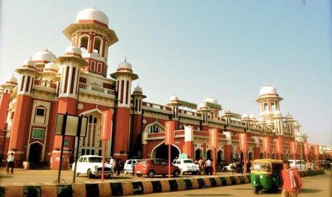 अक्टूबर-दिसंबर तिमाही में मकान हुए महंगे, लखनऊ में कीमतें सबसे ज्यादा बढ़ी, जयपुर में घटे दाम- India TV Paisa