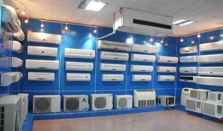 Summer Special: ये हैं 30,000 रुपए से सस्ते 1.5 टन फाइव स्टार स्प्लिट AC- India TV Paisa