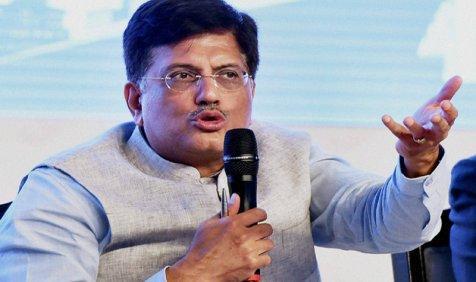 भारत WTO के सोलर संबंधी आदेश के खिलाफ जल्द करेगा अपील, अमेरिका ने भेद-भाव का लगाया था आरोप- India TV Paisa