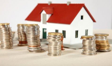 HDFC: मकानों की कीमतें रिकॉर्ड स्तर पर, लेकिन इनकम ग्रोथ ने आसान किया घर खरीदने का सपना- India TV Paisa