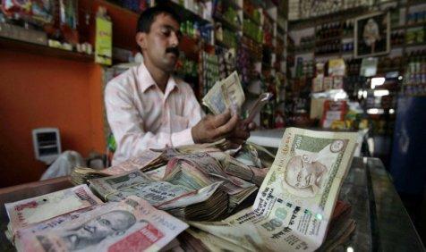 New Look: बैंक नोटों के लिए नया डिजाइन तैयार, नकली नोट चलाना मुश्किल ही नहीं होगा नामुमकिन- India TV Paisa