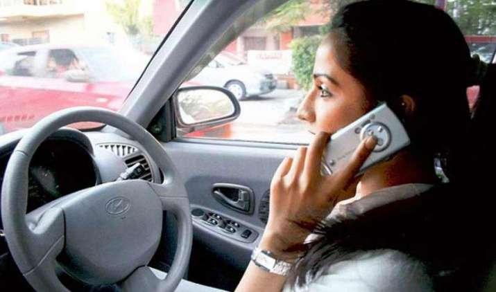 Digital India: ड्राइविंग लाइसेंस और रजिस्ट्रेशन साथ रखने का झंझट खत्म, NIC जल्द पेश करेगी एम-परिवहन मोबाइल एप- India TV Paisa