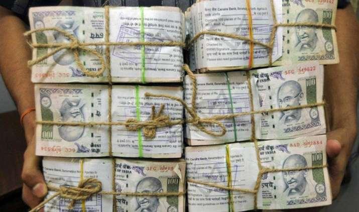 सरकारी बैंकों का NPA अप्रैल-दिसंबर में एक लाख करोड़ रुपए बढ़ा, बैड बैंक की स्थापना पर हो रही है चर्चा- India TV Paisa