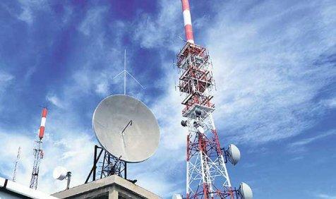 रक्षा विभाग ने छोड़ा 30,000 करोड़ रुपए का स्पेक्ट्रम, जुलाई में शुरू होगी नीलामी- India TV Paisa