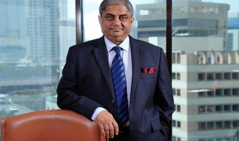 HDFC बैंक के पुरी को बैंकिंग क्षेत्र में सबसे अधिक 9.73 करोड़ रुपए का वेतन, चंदा कोचर का पैकेज 22 फीसदी घटा- India TV Paisa