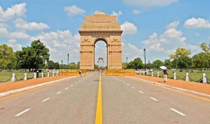 Congestion Free: दिल्ली बनेगी हरी-भरी, सड़कों पर वाहनों की भीड़ कम करने के लिए सरकार खर्च करेगी 19,762 करोड़ रुपए- India TV Paisa