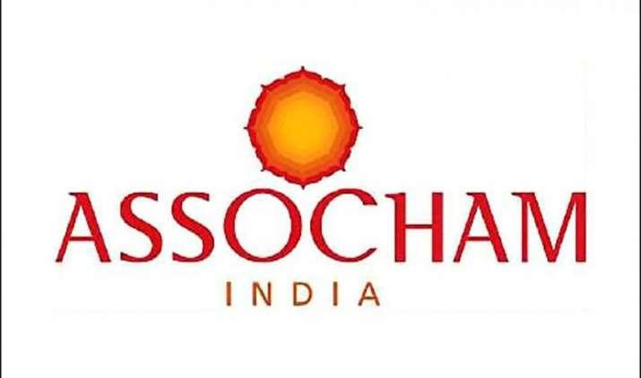 बिजली, दूरसंचार व खनन क्षेत्र ने लिया सबसे ज्यादा कर्ज, अब इन क्षेत्रों को बैंक नहीं दे रहे उधार  : ASSOCHAM- India TV Paisa