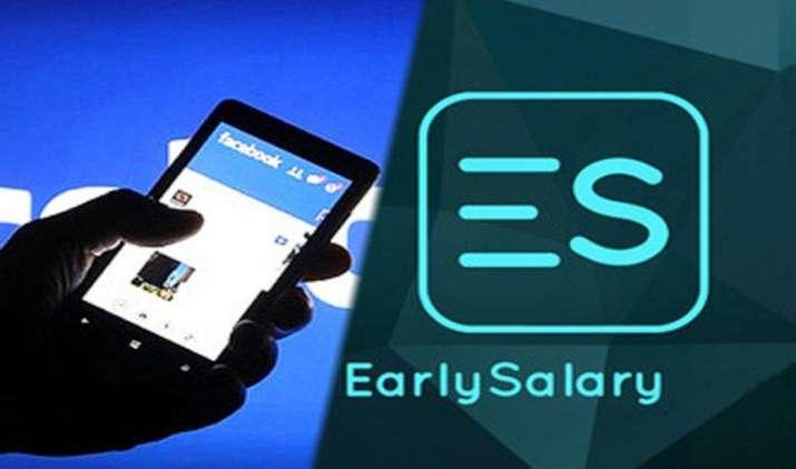 Tension Free: 10 हजार से एक लाख तक तुरंत मिलेगा लोन, लॉन्च हुआ EarlySalary मोबाइल एप- India TV Paisa