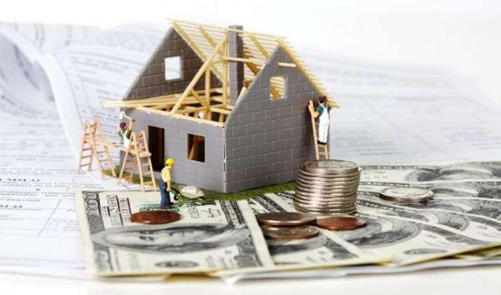 Don't Worry: अगर चाहिए Home loan तो रखें इन बातों का ख्याल, नहीं होगी कोई दिक्कत- India TV Paisa