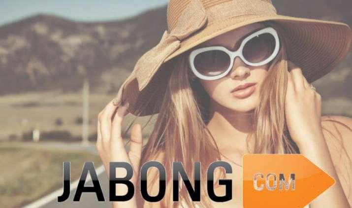 Bidding Hard: Jabong को खरीदने के लिए आगे आए बड़े खरीदार, इन तीन कारणों से ये बना हॉट फेवरेट- India TV Paisa
