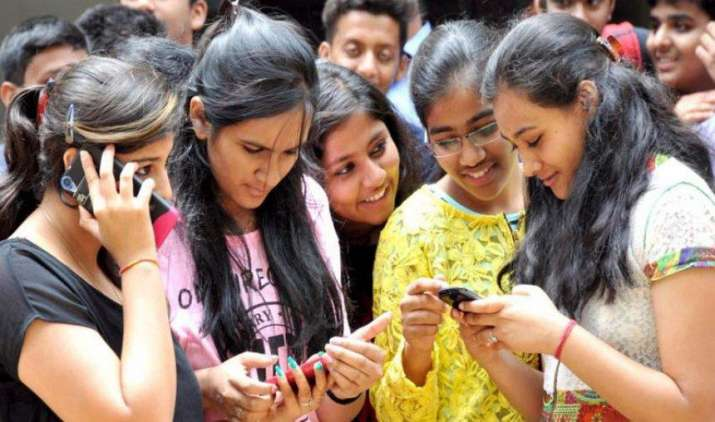 टेलीकॉम सेक्टर में अगले 4 साल में बनेंगे 20 लाख नौकरियों के मौके, GSMA की स्टडी में हुआ खुलासा- India TV Paisa