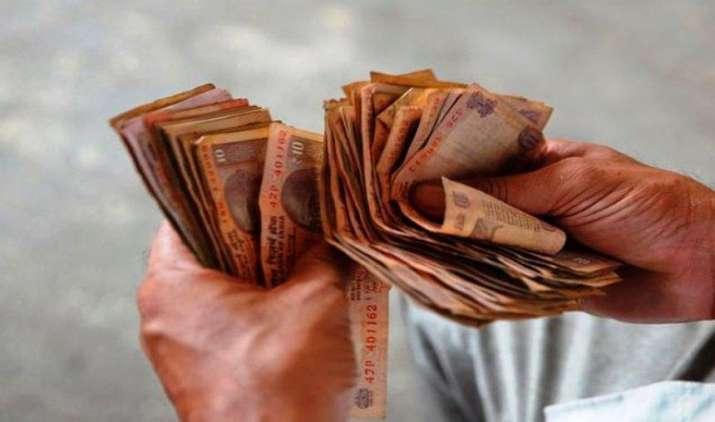 Calculation: देशभर में 10 लाख से अधिक आय वालों की संख्या सिर्फ 14 लाख, 1.63 करोड़ लोगों ने नहीं भरा टैक्स- India TV Paisa