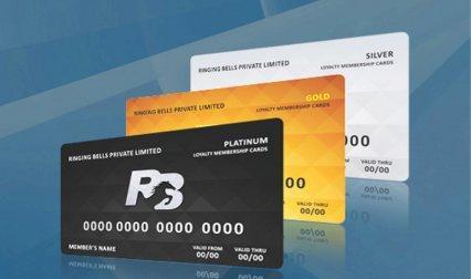 रिंगिंग बेल्स ने शुरू किया लॉयल्टी कार्ड प्रोग्राम, कार्ड लेने पर फ्री मिलेगा फ्रीडम 251 स्मार्टफोन- India TV Paisa