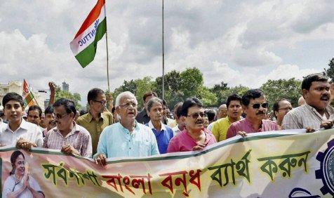 Nation-Wide Strike: सरकार ने बढ़ाई न्यूनतम मजदूरी, ट्रेड यूनियनें दो सितंबर की हड़ताल पर अडिग- India TV Paisa