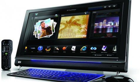 भारत में 2.2 फीसदी घटी पर्सनल कंप्यूटर्स की बिक्री, सेल्स के मामले में नंबर वन रहा HP: IDC- India TV Paisa