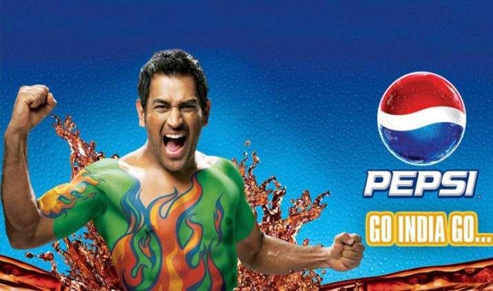 Change the Game: पेप्सिको के विज्ञापन में अब नहीं दिखेंगे धोनी, कंपनी ने खत्म किया 11 साल पुराना करार- India TV Paisa