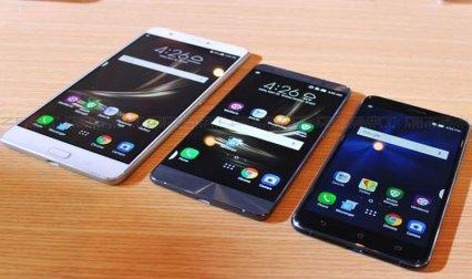 Panasonic और Asus के स्मार्टफोन पर भी Jio प्रिव्यू ऑफर, मिलेगा अनलिमिटेड कॉलिंग और 4G डेटा- India TV Paisa