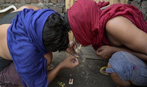 ओबामा ने जारी की दुनियाभर में नशीली दवाओं को बनाने वाले देशों की लिस्ट, भारत का नाम भी शामिल- India TV Paisa