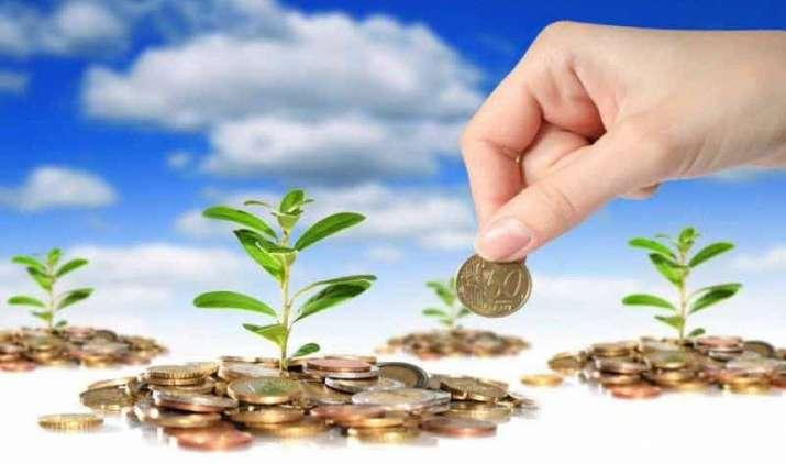 Tax Saving : ये बैंक 5 साल के FD पर दे रहे हैं सबसे अधिक ब्याज, इनकम टैक्स बचाने के साथ पाएं अच्छा रिटर्न- India TV Paisa